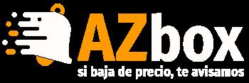 Tu Comparador de Precios Online en Amazon